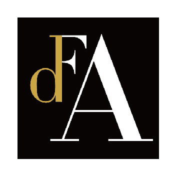 DFA Design for Asia Awards