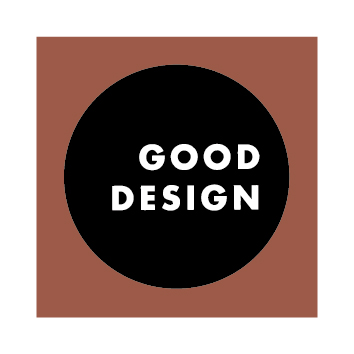 Good Design Chicago