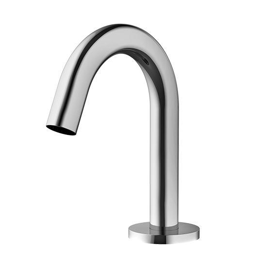 Sensor Basin Faucet (Cold Only)(DC)