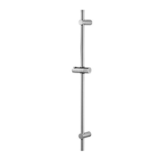 Slide Bar Set (Stainless Steel)