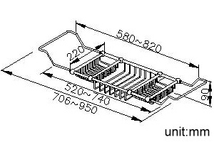 6360-89-80CP_DIM