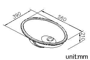 6510-T8-8000_DIM