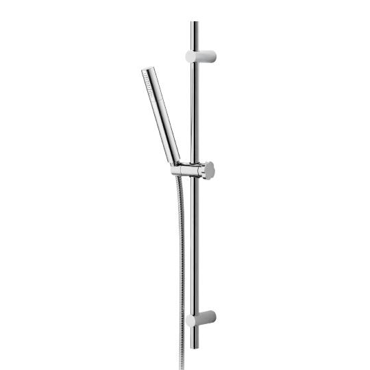 Slide Bar Set W/Hand Shower & Hose