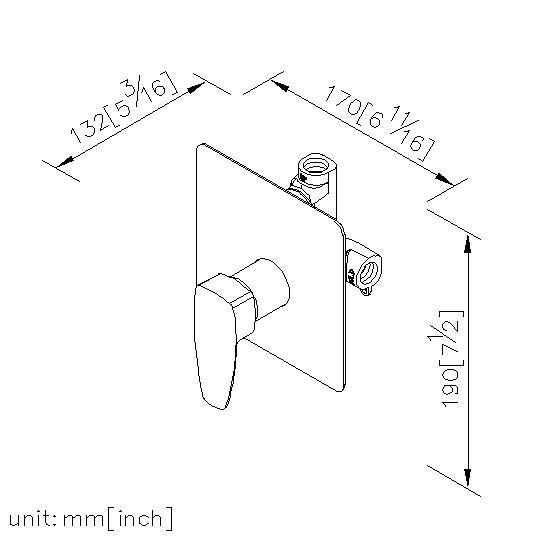 6779-XM-80CP_DIM