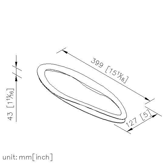 6781-70-80CP_DIM