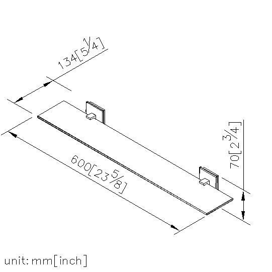 6801-70-80CP_DIM