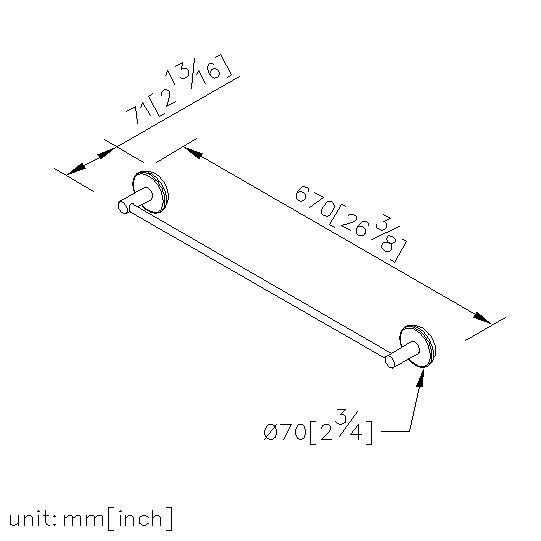 6802-10-80CP_DIM
