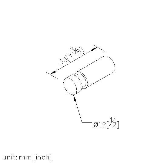6807-H0-80CP_DIM