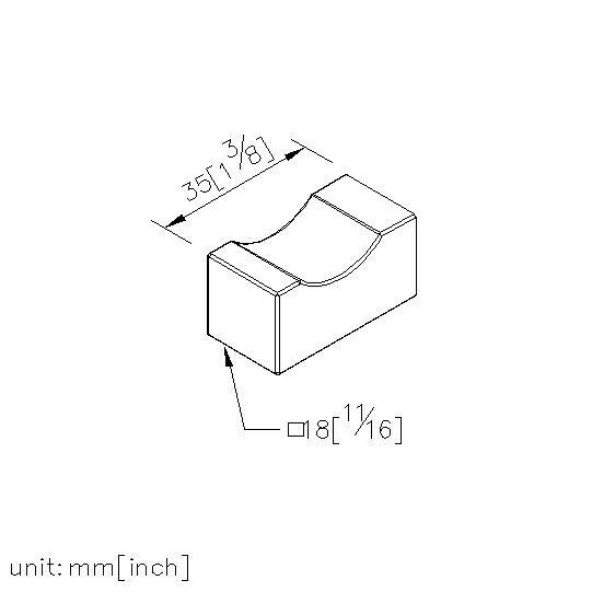 6817-50-80CP_DIM