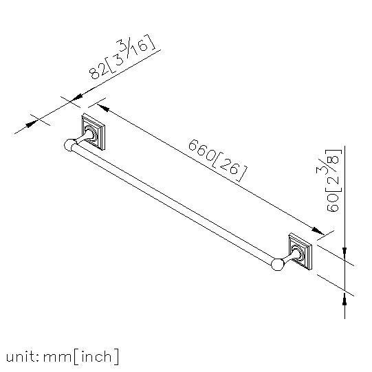 6857-10-80CP_DIM