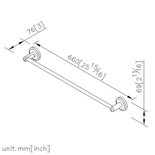 6864-10-80CP_DIM