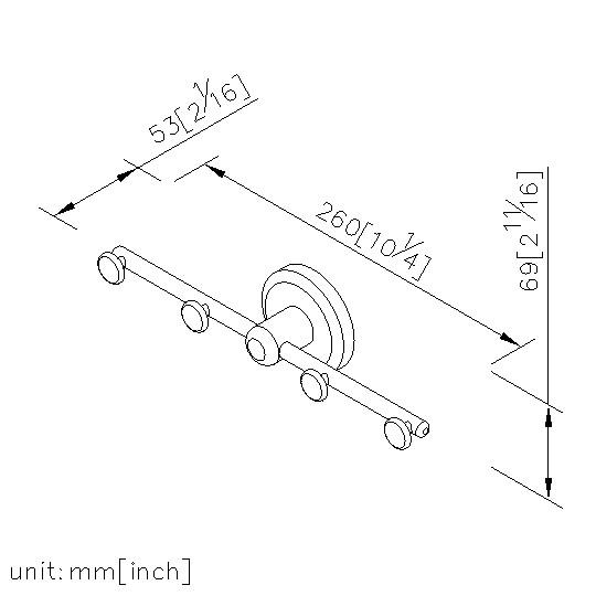 6864-52-80CP_DIM