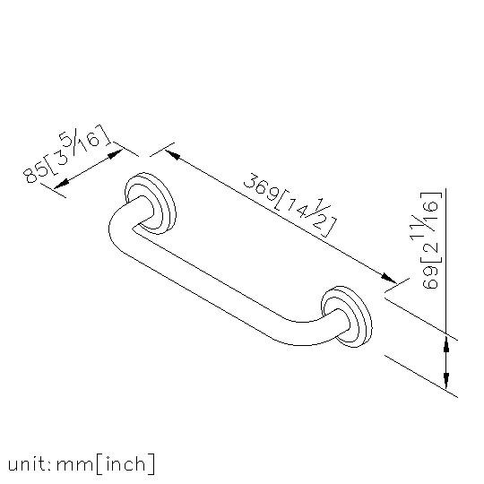 6864-55-80CP_DIM