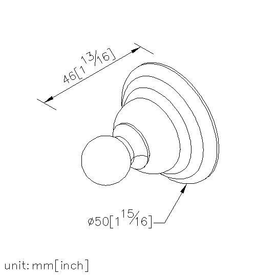 6873-50-80CP_DIM