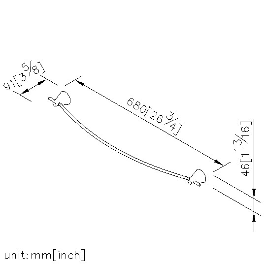 6874-10-80CP_DIM