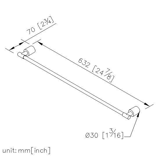6880-10-80CP_DIM