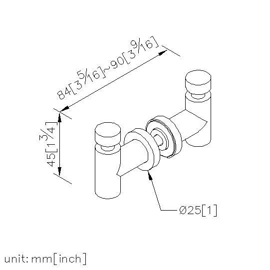 6880-5G-82CP_DIM