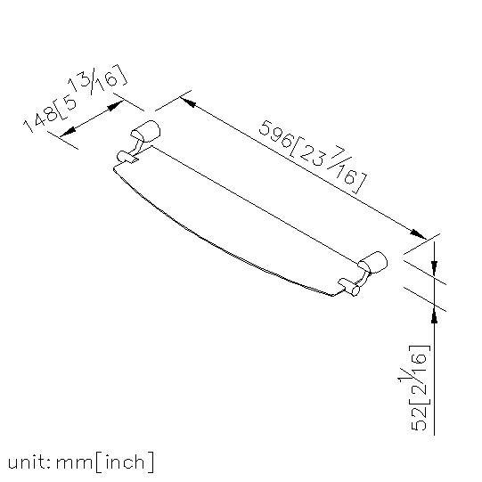 6892-70-80CP_DIM