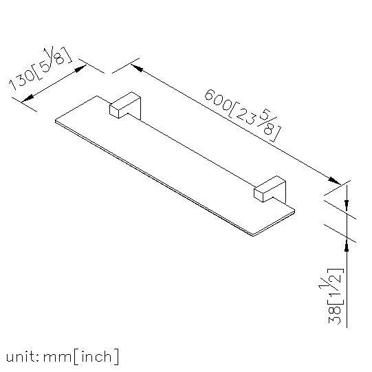 6900-70-80CP_DIM