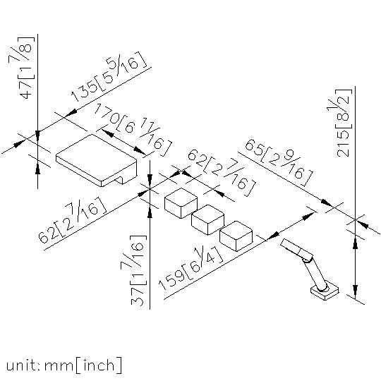 6909-M2-80CP_DIM
