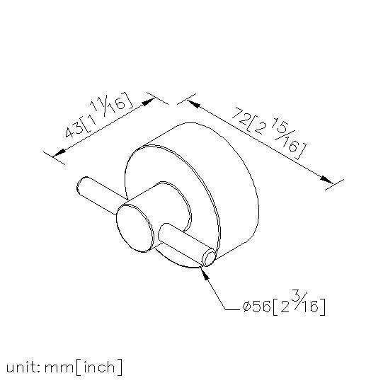 6910-52-80CP_DIM
