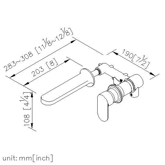 9923-X2-80CP_DIM
