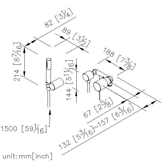 6777-X3-81MA_DIM