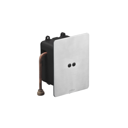 Electronic Urinal Flush Valve (AC)