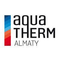 Aquatherm阿拉木圖2020