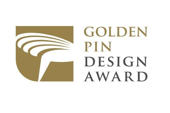 三款JUSTIME巧時代設計榮獲2019年金點設計獎