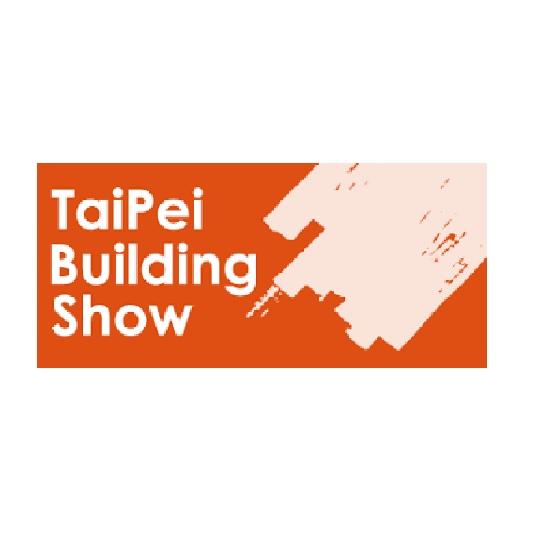 2020 第32屆國際建築建材暨產品展