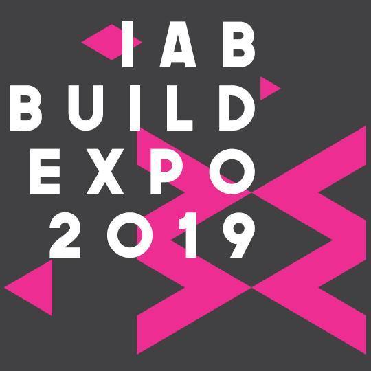 IAB 建築展覽會2019