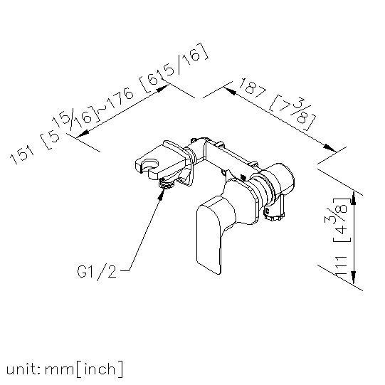 7790-X3-80CP_DIM