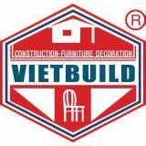 2020越南胡志明市國際建材展Ⅱ
