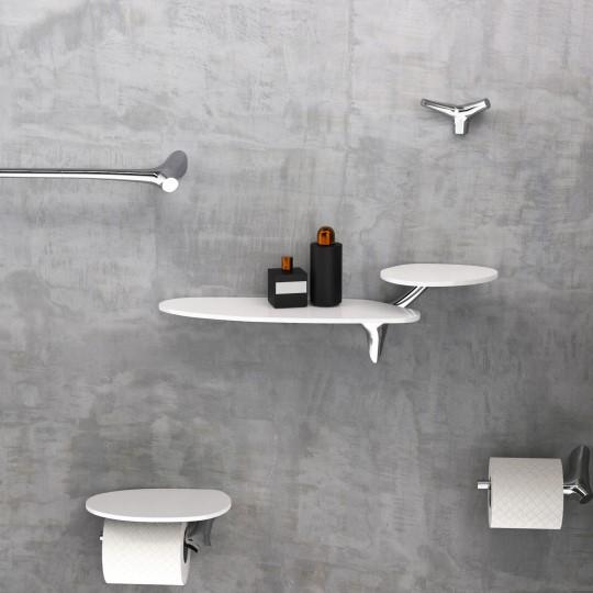 Nature 浴室配件