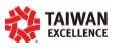 2019台灣博覽會 (印尼)